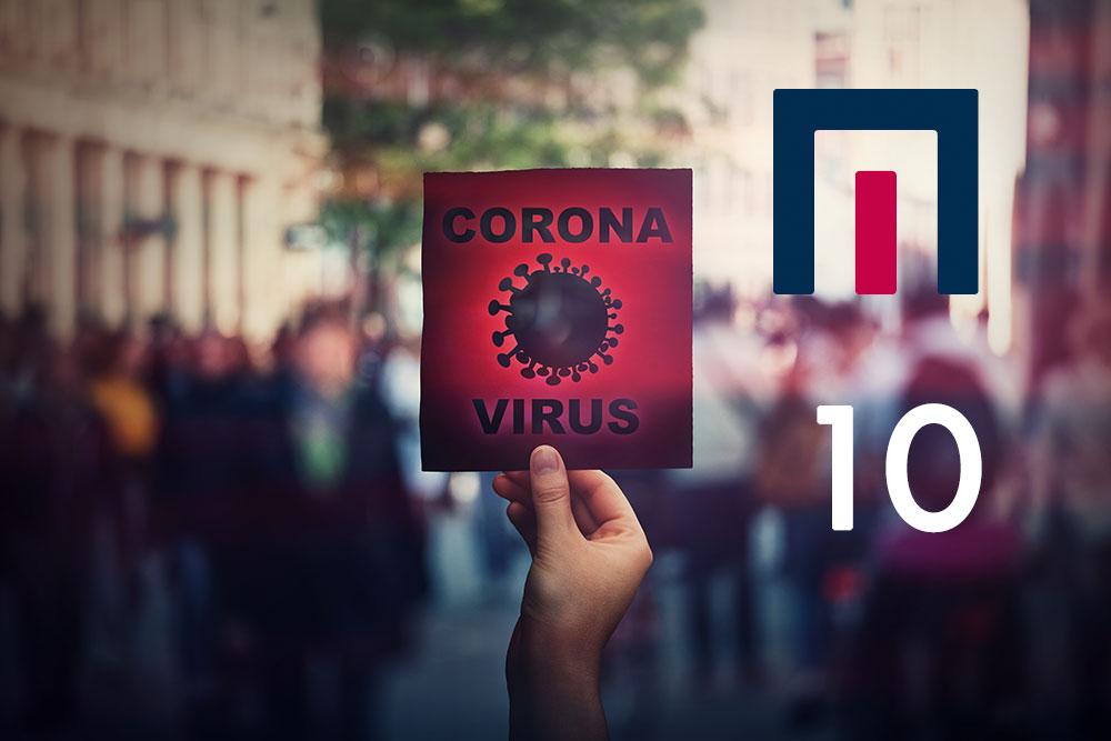 kfw schnellkredit corona
